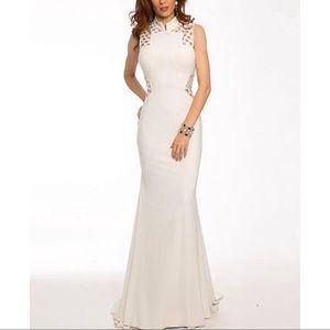 Jovani Evening Dress 89987
